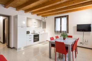Dimore Verona Residenza Zeno - AbcAlberghi.com