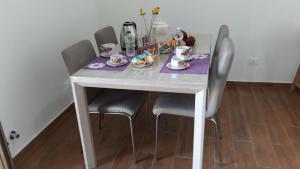 Appartamento di Stefania - AbcAlberghi.com