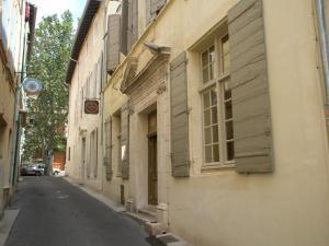 Hôtel de l'Amphithéâtre (23 of 54)