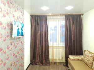 Апартаменты - Murygino