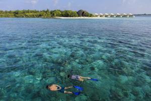 Dhigali Maldives (12 of 127)