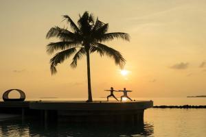 Dhigali Maldives (29 of 127)