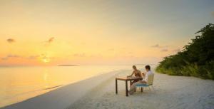 Dhigali Maldives (21 of 128)
