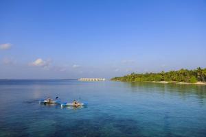 Dhigali Maldives (30 of 132)