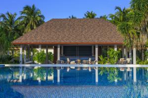 Dhigali Maldives (9 of 127)