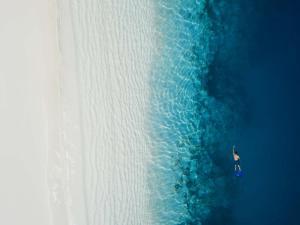 Dhigali Maldives (19 of 127)