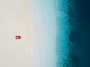 Dhigali Maldives (18 of 127)