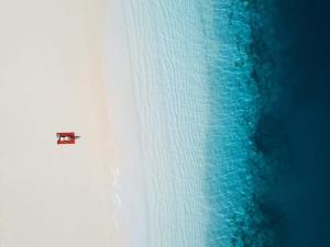 Dhigali Maldives (23 of 132)