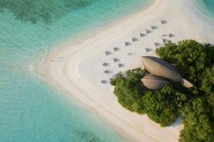 Dhigali Maldives (1 of 127)