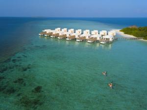 Dhigali Maldives (26 of 128)