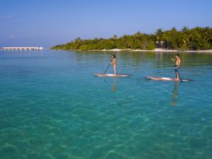 Dhigali Maldives (33 of 132)