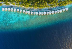 Dhigali Maldives (13 of 127)