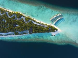 Dhigali Maldives (32 of 127)