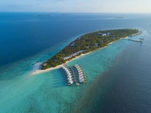 Dhigali Maldives (27 of 128)