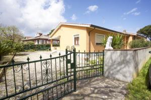 Villetta San Giovanni - AbcAlberghi.com