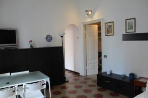 Appartamento Platano - AbcAlberghi.com
