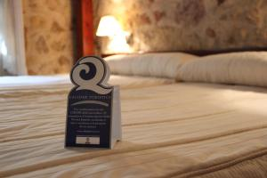 Microtel Placentinos (35 of 42)