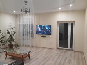 Дом - Yërzovka