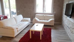 Home Verona - AbcAlberghi.com