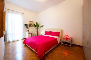 Tiberim Apartment - abcRoma.com