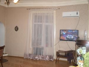 Apartment 45, Ferienwohnungen  Tbilisi City - big - 4