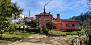 obrázek - Quinta das Águias