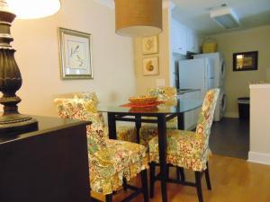 Ocean Walk Resort 2 BR Manager American Dream, Apartmány  Saint Simons Island - big - 24