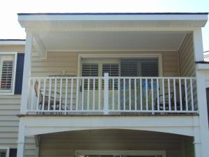 Ocean Walk Resort 2 BR Manager American Dream, Apartmány  Saint Simons Island - big - 23