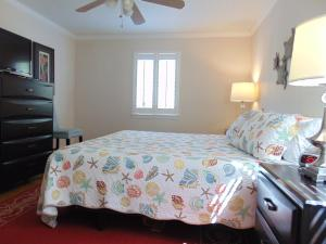 Ocean Walk Resort 2 BR Manager American Dream, Apartmány  Ostrov Saint Simons - big - 35