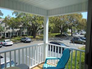 Ocean Walk Resort 2 BR Manager American Dream, Apartmány  Ostrov Saint Simons - big - 34