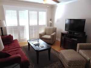 Ocean Walk Resort 2 BR Manager American Dream, Apartmány  Ostrov Saint Simons - big - 11