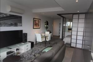 Luxurious with great views - Toorak
