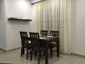 Accura Homes, Appartamenti  Tiruchchirāppalli - big - 20
