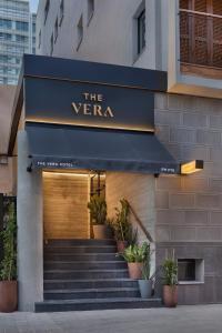 The Vera Hotel (36 of 48)
