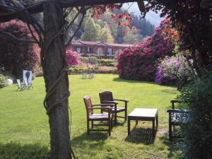Park Hotel Villa Belvedere (17 of 64)