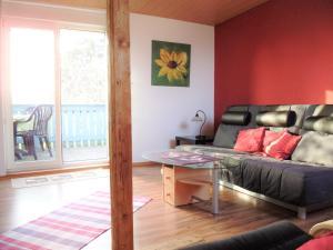 Apartment Vogelsang - Lind
