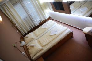 Hotel Minerva, Hotely  Mosonmagyaróvár - big - 10