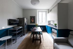 Aplace2be - Cadorna Apartment - AbcAlberghi.com