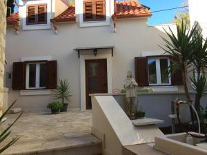 Guesthouse Kresic, Penzióny - Split