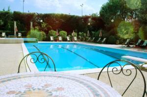Residence Villa Agrimare - AbcAlberghi.com