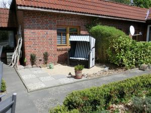 Familienhotel Landhaus Pfahlershof - Lehe