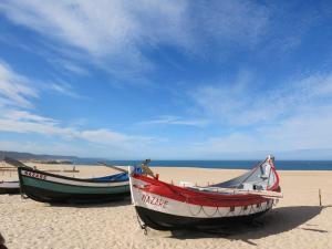 obrázek - SERENA BEACH 2