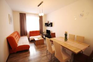 obrázek - Apartment Sandra