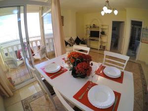 Apartamento en Puerto Santiago, Santiago del Teide