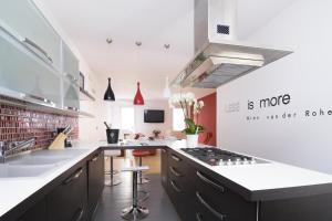 Bella Vita Charming House - AbcAlberghi.com