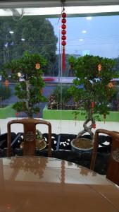 Home Inn Skudai SOHO, Hotel  Johor Bahru - big - 79