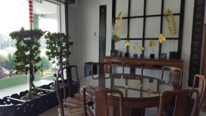 Home Inn Skudai SOHO, Hotel  Johor Bahru - big - 78
