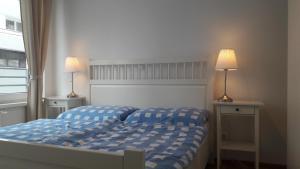 Apartment24-Breitensee