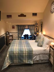 South Causey Inn (34 of 95)