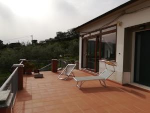 Villa La Pila - AbcAlberghi.com